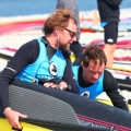 Killerfish German SUP Challenge 2015 113.jpg