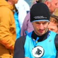 Killerfish German SUP Challenge 2015 114.jpg