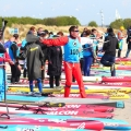 Killerfish German SUP Challenge 2015 117.jpg