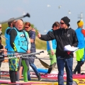 Killerfish German SUP Challenge 2015 118.jpg