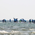 Killerfish German SUP Challenge 2015 120.jpg