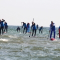 Killerfish German SUP Challenge 2015 123.jpg