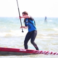 Killerfish German SUP Challenge 2015 127.jpg