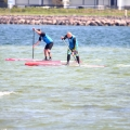 Killerfish German SUP Challenge 2015 128.jpg