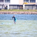 Killerfish German SUP Challenge 2015 129.jpg
