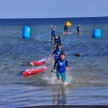 Killerfish German SUP Challenge 2015 13.jpg