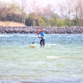 Killerfish German SUP Challenge 2015 130.jpg
