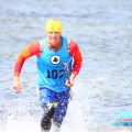 Killerfish German SUP Challenge 2015 133.jpg