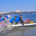Killerfish German SUP Challenge 2015 16.jpg