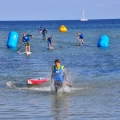 Killerfish German SUP Challenge 2015 17.jpg