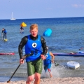 Killerfish German SUP Challenge 2015 19.jpg