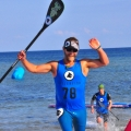 Killerfish German SUP Challenge 2015 20.jpg