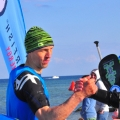 Killerfish German SUP Challenge 2015 21.jpg