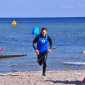 Killerfish German SUP Challenge 2015 22.jpg