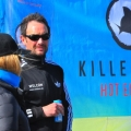 Killerfish German SUP Challenge 2015 24.jpg