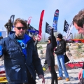 Killerfish German SUP Challenge 2015 27.jpg