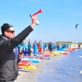 Killerfish German SUP Challenge 2015 33.jpg