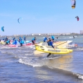 Killerfish German SUP Challenge 2015 35.jpg