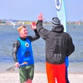 Killerfish German SUP Challenge 2015 38.jpg