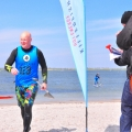 Killerfish German SUP Challenge 2015 41.jpg