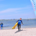Killerfish German SUP Challenge 2015 43.jpg