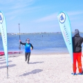 Killerfish German SUP Challenge 2015 44.jpg