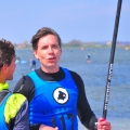 Killerfish German SUP Challenge 2015 46.jpg