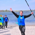 Killerfish German SUP Challenge 2015 48.jpg