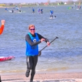Killerfish German SUP Challenge 2015 49.jpg