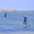 Killerfish German SUP Challenge 2015 51.jpg