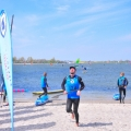 Killerfish German SUP Challenge 2015 52.jpg