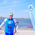 Killerfish German SUP Challenge 2015 53.jpg