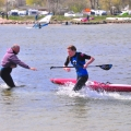 Killerfish German SUP Challenge 2015 54.jpg