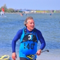 Killerfish German SUP Challenge 2015 56.jpg