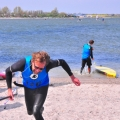 Killerfish German SUP Challenge 2015 57.jpg