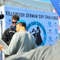 Killerfish German SUP Challenge 2015 59.jpg