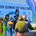 Killerfish German SUP Challenge 2015 60.jpg
