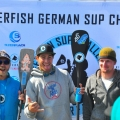 Killerfish German SUP Challenge 2015 61.jpg