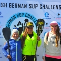 Killerfish German SUP Challenge 2015 62.jpg