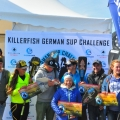 Killerfish German SUP Challenge 2015 64.jpg