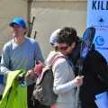 Killerfish German SUP Challenge 2015 65.jpg