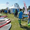Killerfish German SUP Challenge 2015 69.jpg