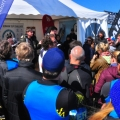 Killerfish German SUP Challenge 2015 70.jpg