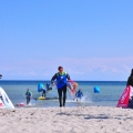 Killerfish German SUP Challenge 2015 74.jpg