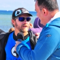 Killerfish German SUP Challenge 2015 77.jpg