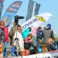 Killerfish German SUP Challenge 2015 78.jpg