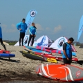 Killerfish German SUP Challenge 2015 79.jpg