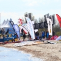 Killerfish German SUP Challenge 2015 83.jpg