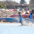 Killerfish German SUP Challenge 2015 85.jpg