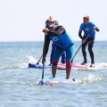 Killerfish German SUP Challenge 2015 87.jpg